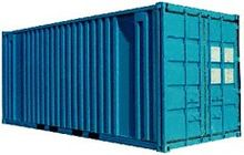 konteyner 20